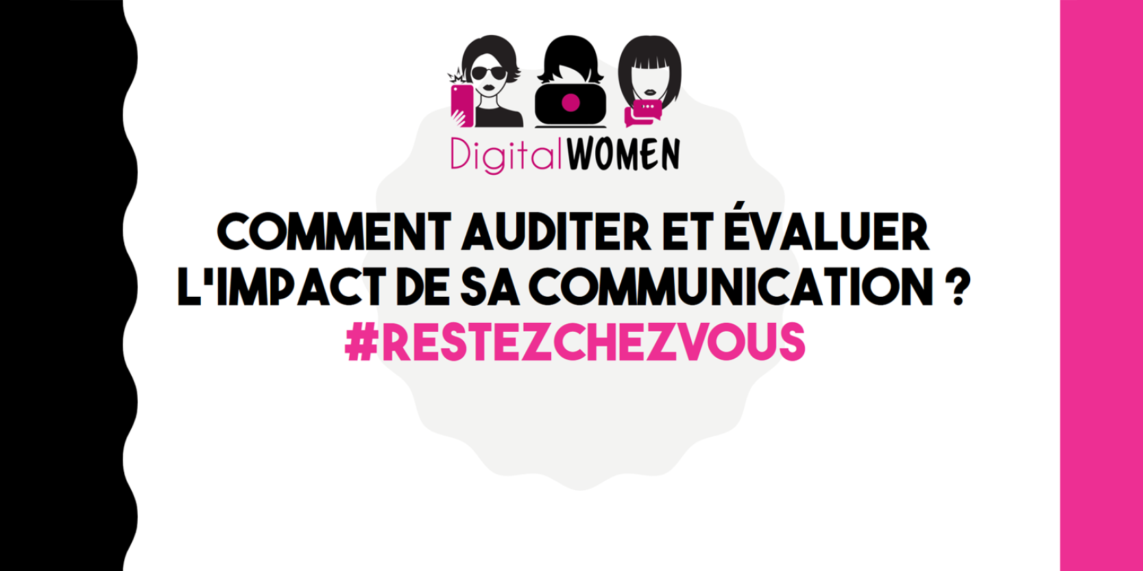 (REPLAY) Comment auditer sa communication ?